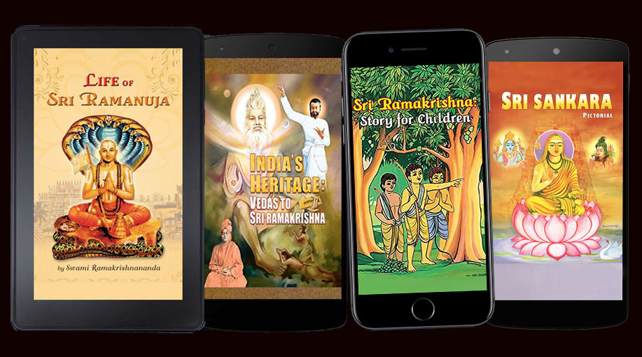 Free tamil for ebook download