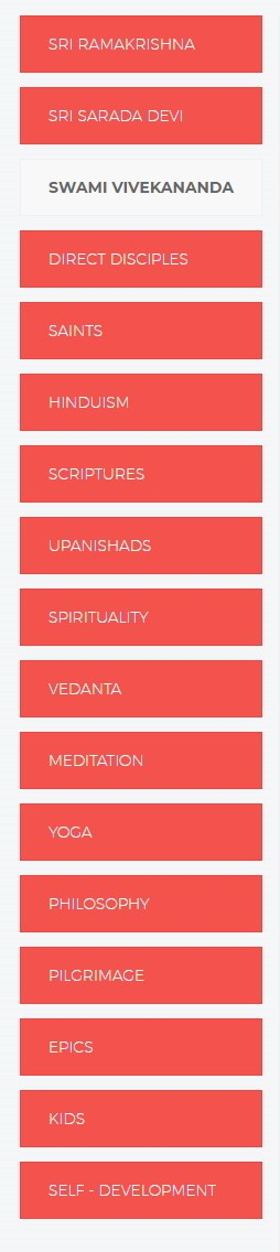 Vedanta ebooks browse the categories below and click the books to buy from amazon kindle store fandeluxe Image collections